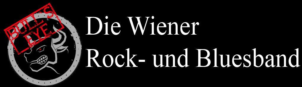 Die Wiener Rock-und Bluesband